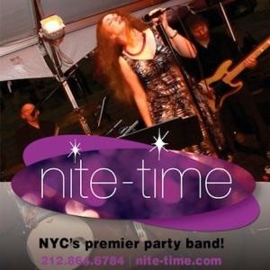 nite-time.logo.square